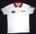 Boys Polo Shirt 30201