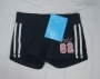 boys short pant_st-3501