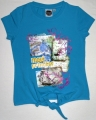 Girls T-Shirt 40108