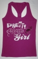 girls tank top 40301