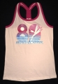 Girls Tank Top 40303