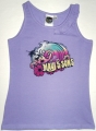 girls tank top 40304