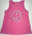 girls tank top 40305