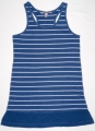 girls tank top 40308