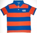Kids Polo Shirt 50201