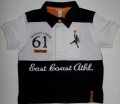 Kids Polo Shirt 50204