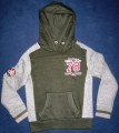 kids sweat shirt 50501