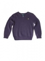kids sweat shirt 50502