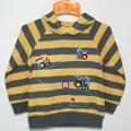 kids sweat shirt 50503