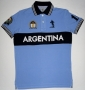 Men's Polo Shirt 12010