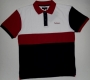 men's polo shirt 21002
