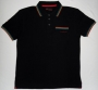 men's polo shirt 21003