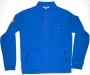 Men's Polo Shirt 12004