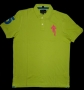 men's polo shirt 21006