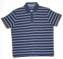 Men's Polo Shirt 12007