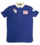 Men's Polo Shirt 12008
