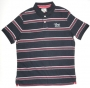 Men's Polo Shirt 12009