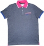 men's polo shirt 21010